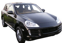 Buscar Carros Baratos >> Donde Buscar Carros Barato En Venta Autos De Segunda Mano