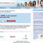 reporte de credito gratis