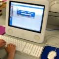 Juegos Educativo Gratis para Ninos – en linea para PC