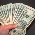 Donde esta mi Cheque de Reembolso de Impuestos IRS