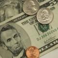 Cómo Ganar Dinero Cuando Hace las Compras: Gaste y Ahorre