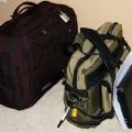 Cómo Comprar Equipajes Perdido: Unclaimed Baggage.com