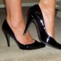 Dónde Comprar Zapatos Tallas Grande y Anchos en Linea