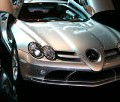 Cómo Buscar Alquiler de Carro Barato: Cupones y Descuentos
