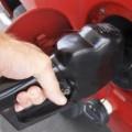 Cómo Comprar Gasolina Barata:USA