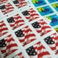 Cómo Buscar Código Postal en Estados Unidos: USPS.com