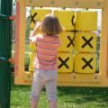 Cómo Buscar Asistencia para Niños Especiales y con Incapacidades
