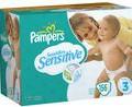 Pañales de Bebes Barato:Huggies y Pampers