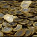 Busque la Mejor Tarjeta de Crédito en Mint.com