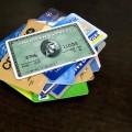 Cómo Aplicar para Tarjetas de Crédito con Mal o No Crédito