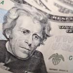 Missing Money Puerto Rico