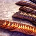 Cómo Comprar y Vender Acciones en la Bolsa de Valores en Linea