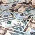 Cómo Buscar Dinero sin Reclamar en cada Estado:Missing Money