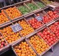 Cómo Ahorrar Dinero: 10 Maneras de ahorrar en el Supermercado