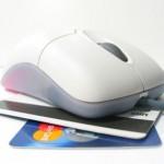 informes de credito