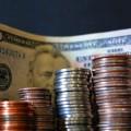 Ahorre Dinero al Convertir Monedas Sueltas por Efectivo