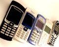 Teléfonos Celulares Barato en Family Dollar: No Contrato