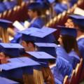 Cómo Ahorrar para Pagar la Universidad de sus Hijos:Los Planes 529