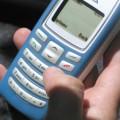 Cómo Buscar a Quien Pertenece un Numéro de Teléfono: Búsqueda Reversible