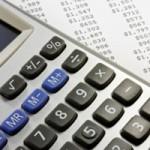 aumento de seguro social, ss y ssi