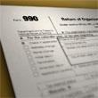 Cómo Puedo Ordenar una Copia de mis Impuestos del IRS