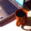 Donde Puedo Escribir por Internet para Ganar Dinero