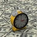Búsqueda de Tesoro Perdido:Dinero y Propiedades