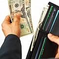 Cómo Buscar Dinero sin Reclamar por Derecho de Autor:Regalías