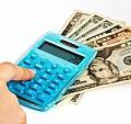 5 Maneras para Mejorar su Puntaje de Crédito Más Rápido