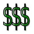 Donde Invertir $1000 Dólares: 5 Maneras