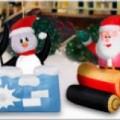 Los Descuentos del Viernes Negro de Walmart Comienzan el Jueves:2011