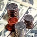 Dinero Perdido sin Reclamar en Florida: FLTreasureHunt.org