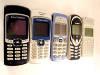 Teléfono Celular Gratis con 250 Minutos al Mes:Assurance Wireless