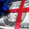 Nueva York Tiene $11 Billones en Dinero sin Reclamar:Busque su Nombre
