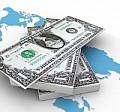 Porque Interviene el Gobierno en el Mercado de Divisas o Forex?