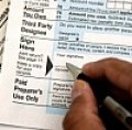 Alertas de Fraude y Estafas Impersonando el IRS