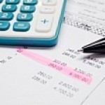 retencion del reembolso del IRS