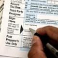 Fecha para Declaración de Impuestos Individuales del IRS y Extensión: 2012