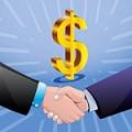 Contrato para un Préstamo de Dinero:Ejemplos de Términos y Condiciones