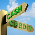 Cómo Solicitar la Tarjeta de Crédito Target:La Tarjeta Roja
