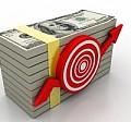 Fondos de Inversiones para Retiro:Manera Fácil de Invertir con Objetivo