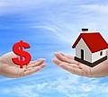 Cómo Calificar para un Préstamo de Casa para Veteranos:Programa de Hipotecas