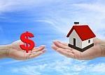 Hipotecas para Veteranos