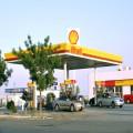 Tarjetas de Gasolineras para Personas con Mal Crédito