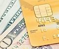 Tarjetas de Debito Prepagada: Definición  y Opciones