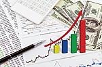 herramienta de finanzas personales