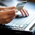 Qué Pasa con tu Crédito si tu Futuro Esposo tiene Mal Crédito