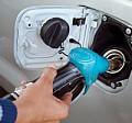 Por qué esta Subiendo el Precio de la Gasolina en Estos Días y qué Hacer