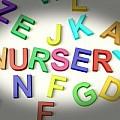 Carta de Referencia para Babysitters o Niñeras:Ejemplo