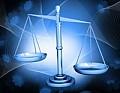 Abogados Gratis: Servicios Legales de Inmigración Pro Bono